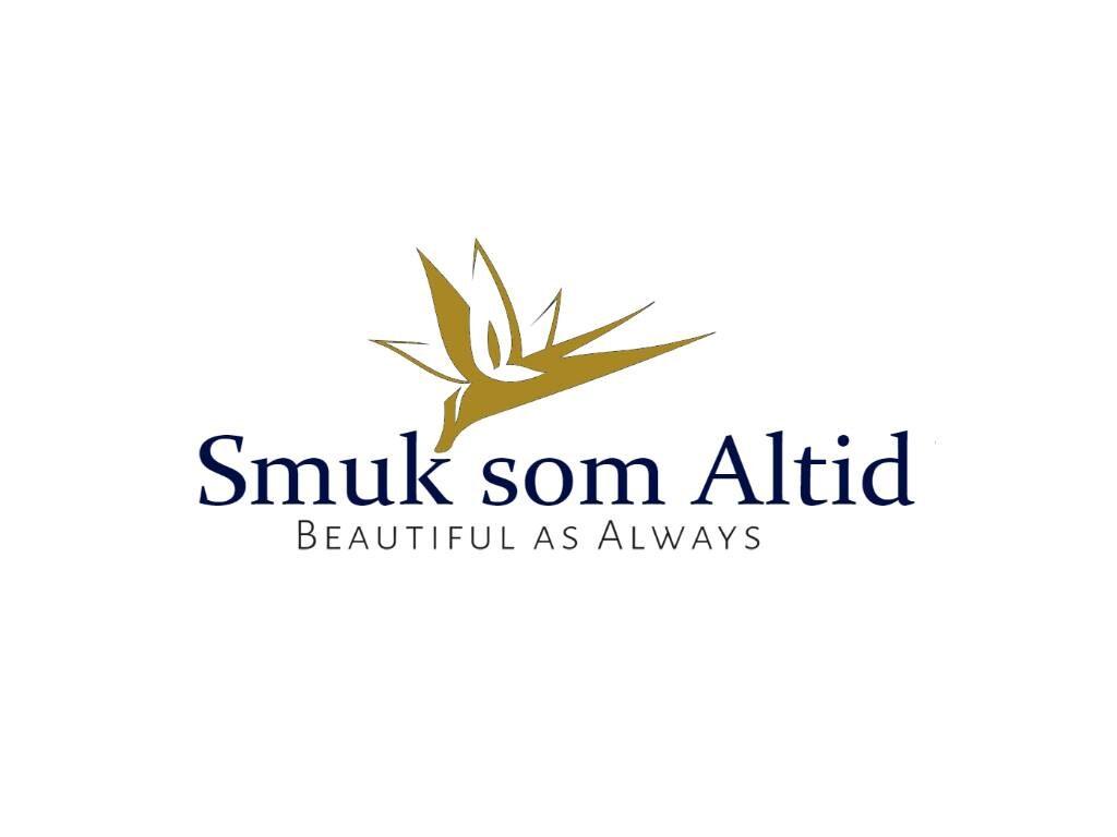 www.smuksomaltid.dk