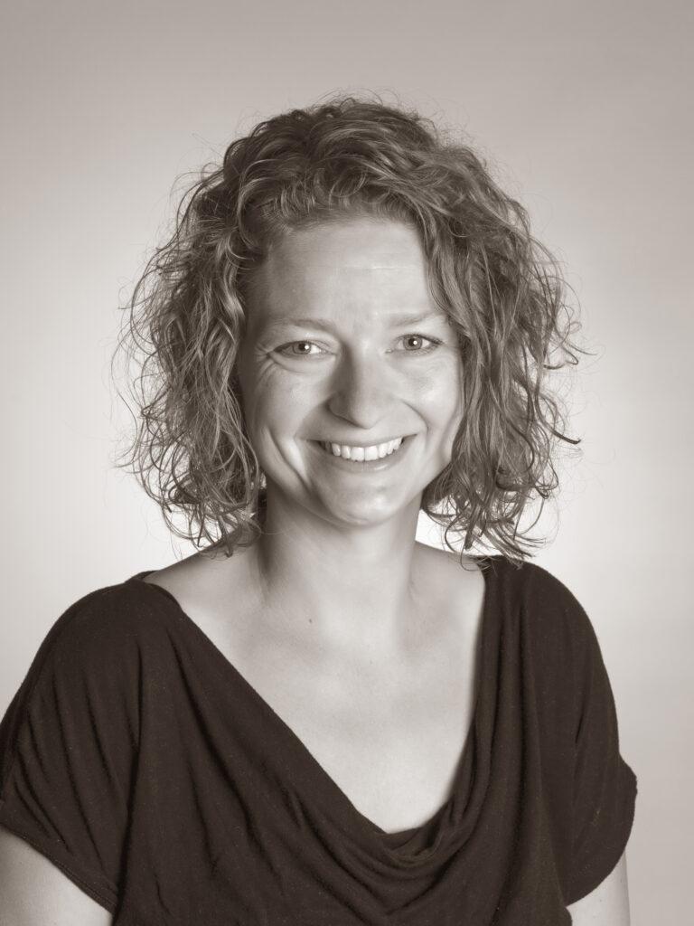 Katrine Insula Pro